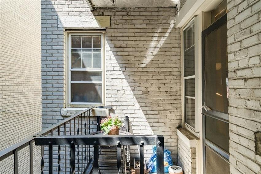 15 Colliston Rd, Boston, MA Image 12