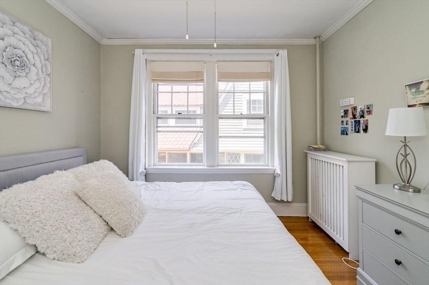 15 Colliston Rd, Boston, MA Image 4