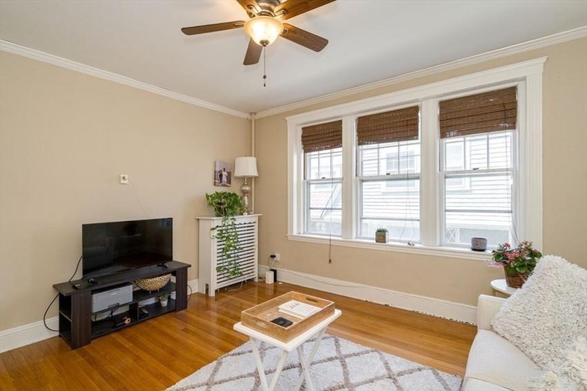15 Colliston Rd, Boston, MA Image 9