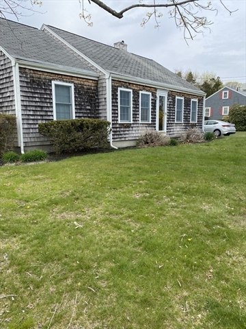 15 George Street Dartmouth MA 02748