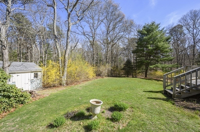 50 North Winds Lane Barnstable MA 02668