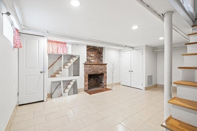 450 E Foster Street Melrose MA 02176