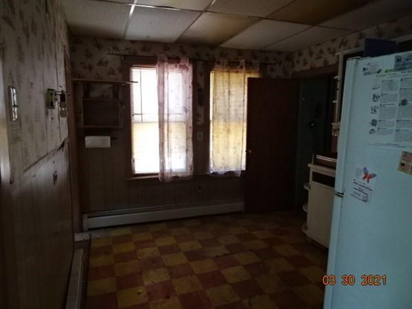 116 Culley Street Fitchburg MA 01420