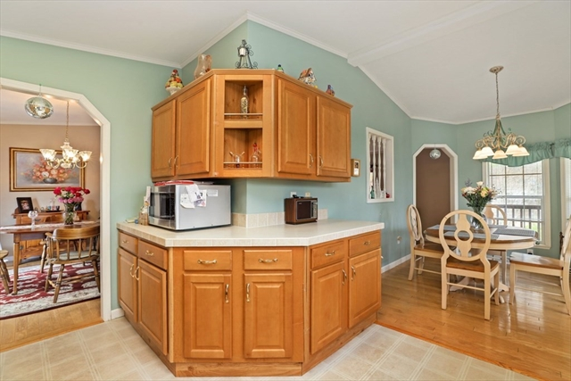 404 Orchard Court Middleboro MA 02346