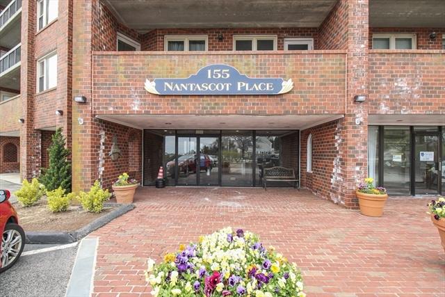 155 George Washington Boulevard Hull MA 02045