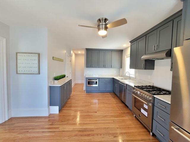 45 Thaxter Avenue Abington MA 02351