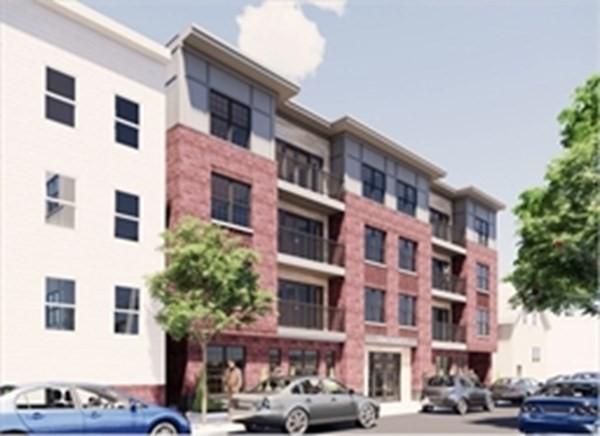 10 Everett Street Boston MA 02128