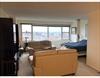 151 Tremont Street 24G Boston MA 02111 | MLS 72823094