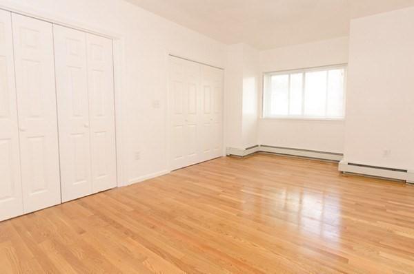 3 Prescott Street Boston MA 02128