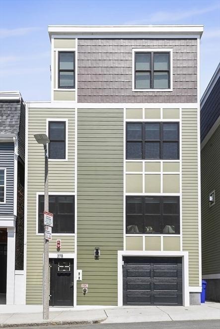 278 W. 5th Street, Boston, MA Image 12