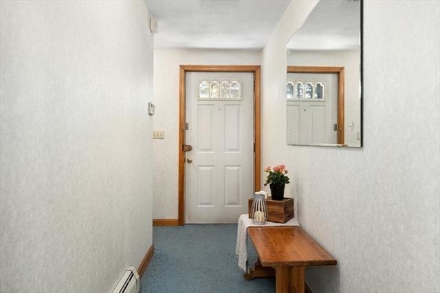 375 Central Street Rowley MA 01969