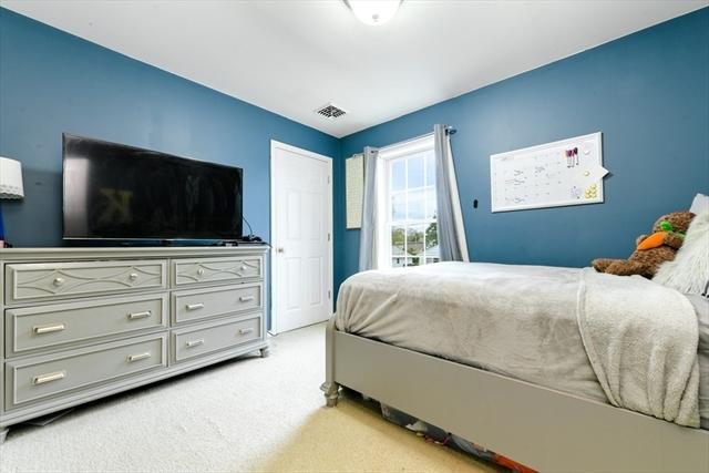 16 Jane Street Randolph MA 02368