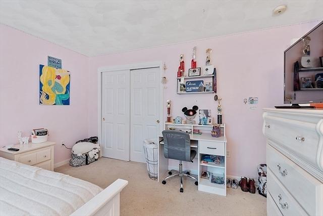 17 Oneida Street Methuen MA 01844