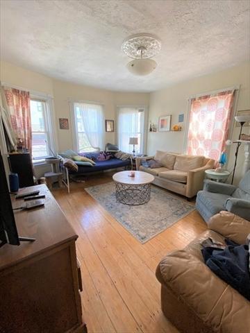 141 Centre Street Boston MA 02119