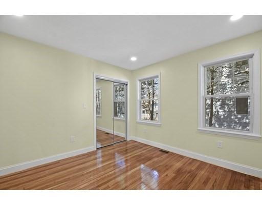48 Carroll Street #1, Watertown, MA 02472