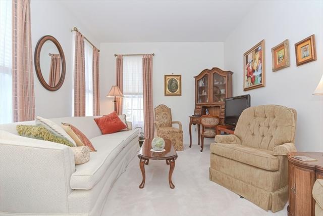 13 Howe Lane Foxboro MA 02035