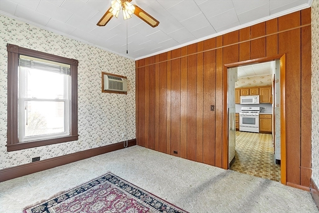 48 Parker Street Lowell MA 01851