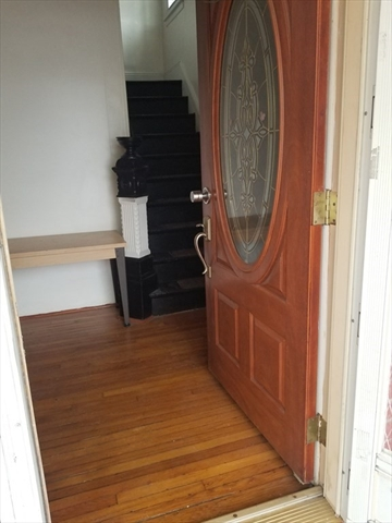 18 NEWHALL Street Malden MA 02148