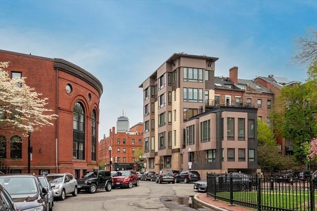 1672 Washington Boston MA 02118