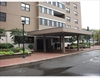 8 WHITTIER PLACE 2A Boston MA 02141 | MLS 72823329