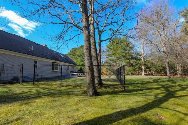 199 Skunknet Road Barnstable MA 02632