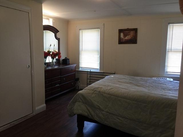 394 School Street Whitman MA 02382