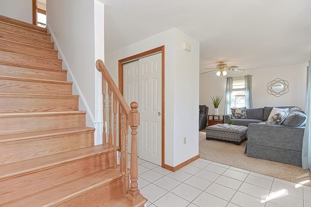 1 Sandy Hill Drive Bridgewater MA 02324