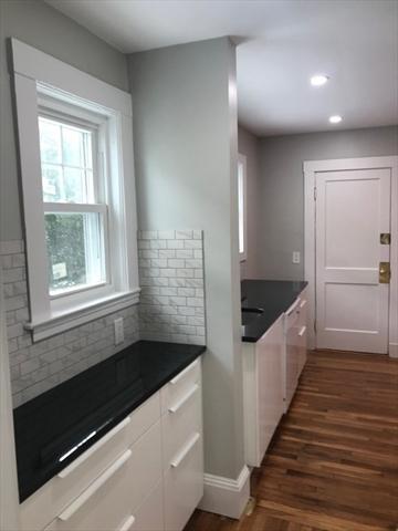 27 Willoughhby Street Boston MA 02135