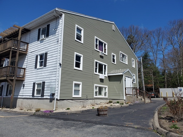 913 State Road Plymouth MA 02360