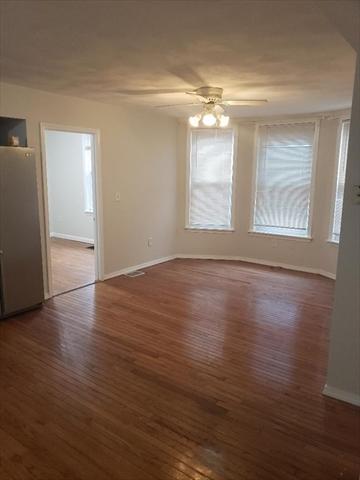 55 ROCKLAND Street Malden MA 02148