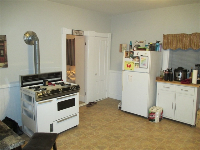 314 Parker Street Gardner MA 01440