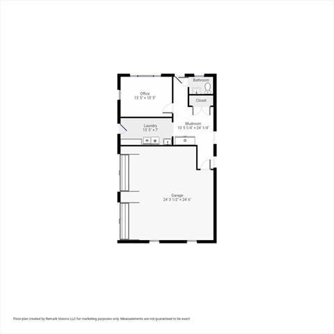 21 Buttonwood Lane Weston MA 02493