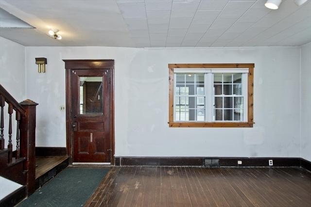 80 Elm Street Hatfield MA 01038
