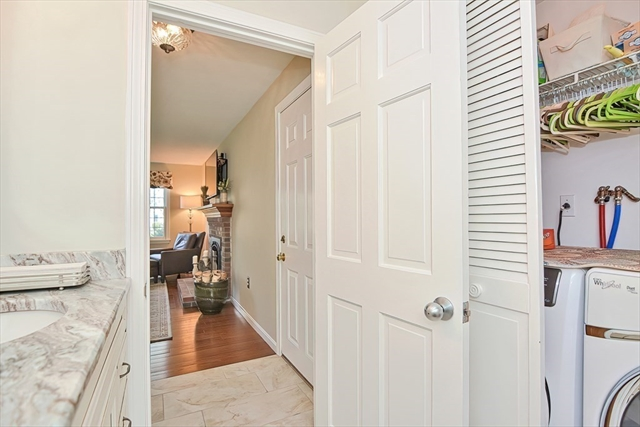 24 Kimberlee Avenue Franklin MA 02038