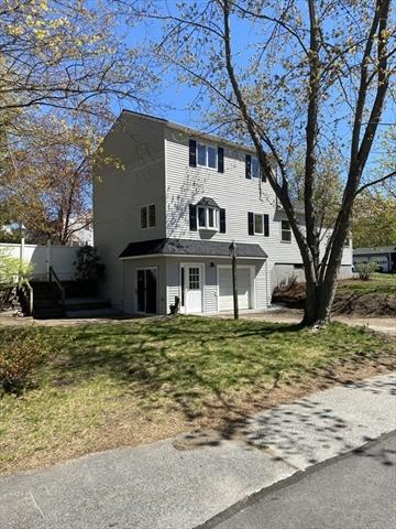 132 Warren Avenue Chelmsford MA 01824