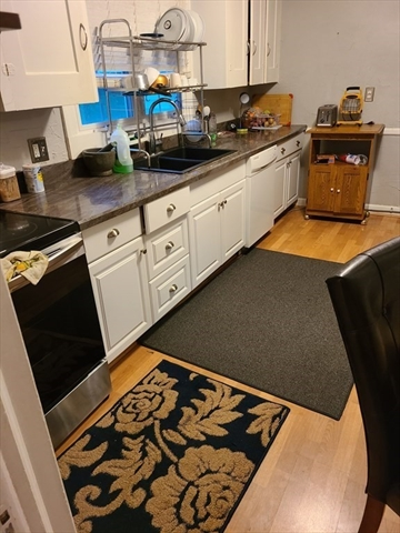 479 Mill Worcester MA 01602