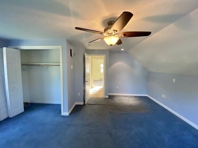 11 PRISCILLA Avenue Bellingham MA 02019