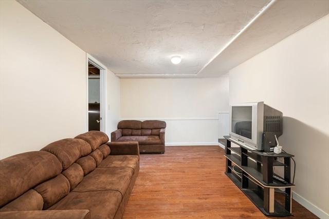 92 Pierce Street Stoughton MA 02072