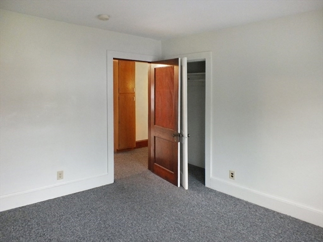 183 W Harvard Street Brockton MA 02301
