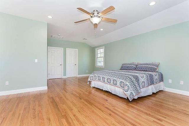 39 Richardson Street Winchester MA 01890
