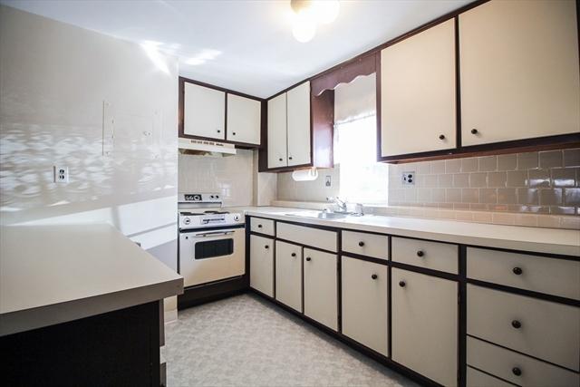 100 Main Stoneham MA 02180