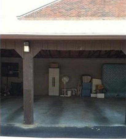 26 Webster Court Amherst MA 01002