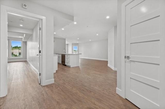 135 Hancock Street Quincy MA 02171