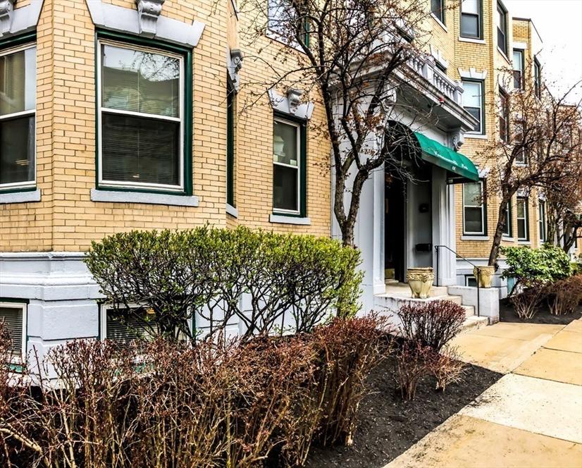 88 Gordon St, Boston, MA Image 2