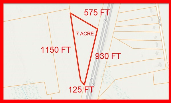 48-R Locust Street Berkley MA 02779