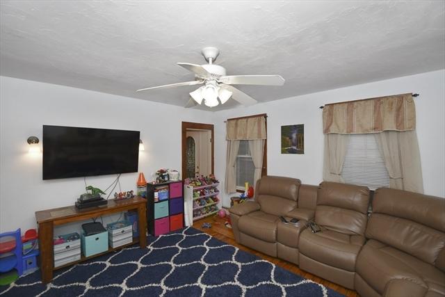 281 West Street Gardner MA 01440