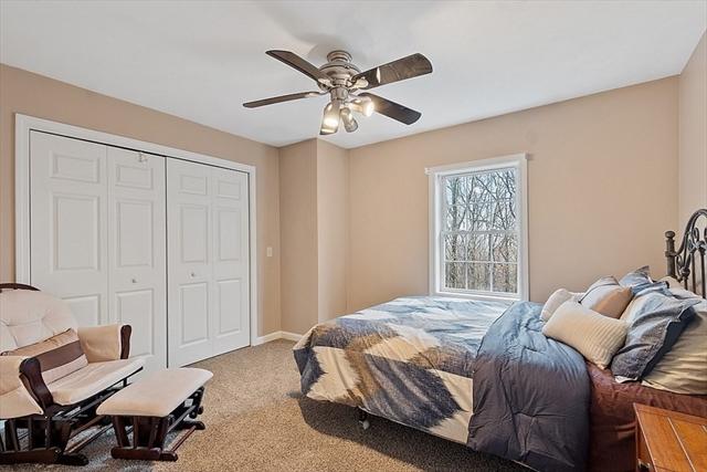 100 Crestwood Drive Gardner MA 01440