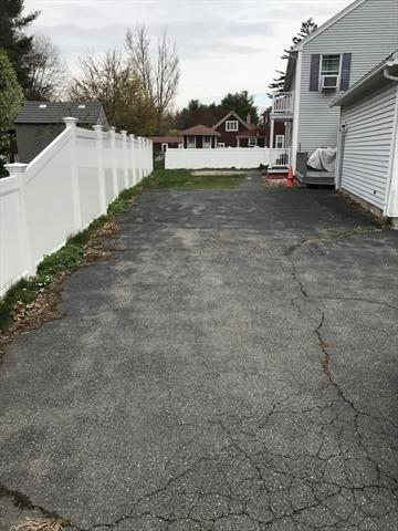 495 Willard Street Leominster MA 01453