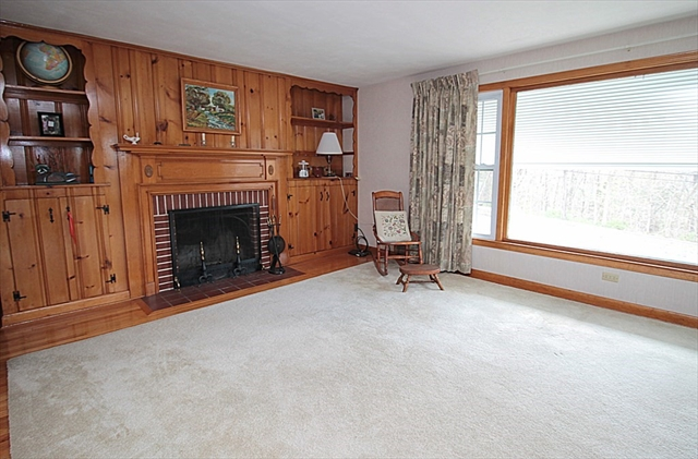 59 Tower Road Ludlow MA 01056