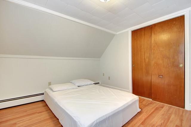 12 Sunny Avenue Methuen MA 01844